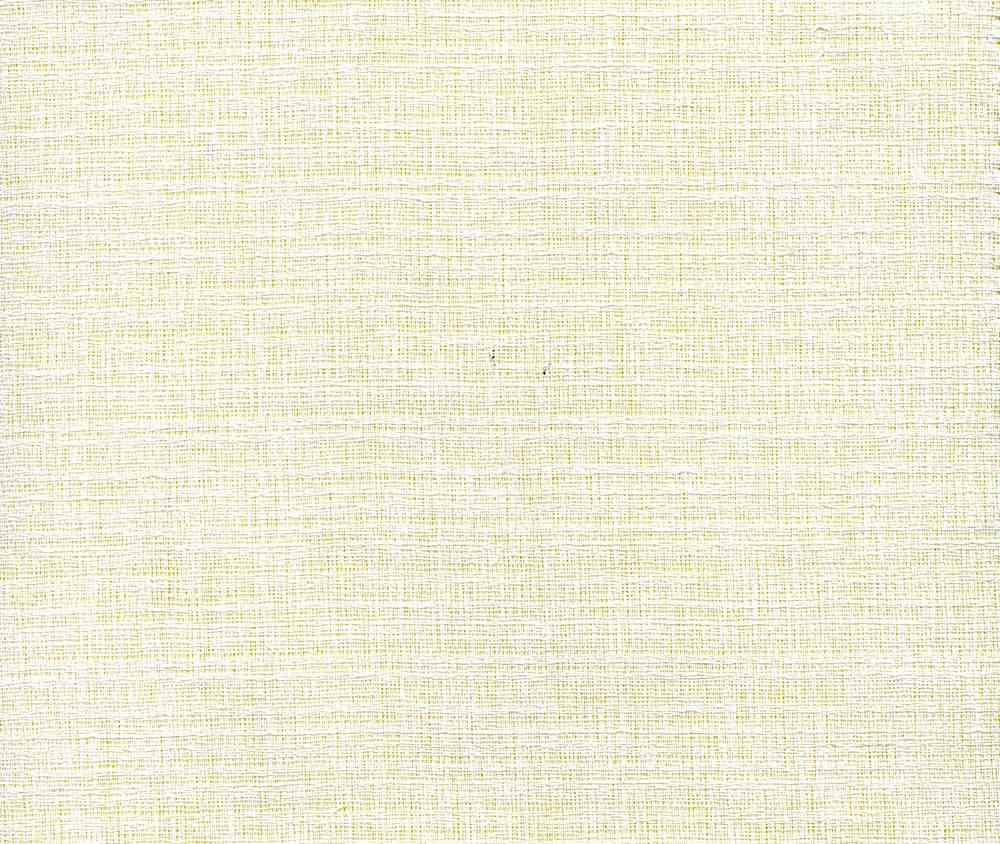 GUZ-36 / WHITE / 100% COTTON GAUZE