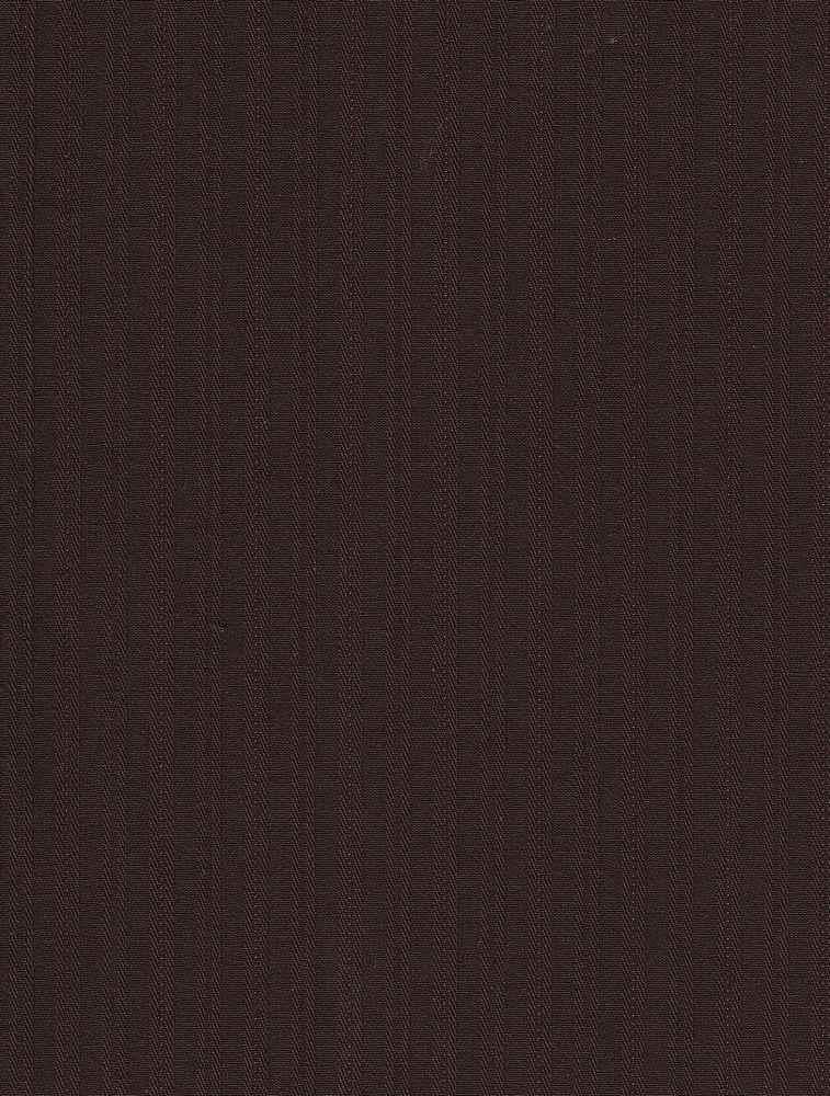 TWLS-STP-4201 / BROWN/RED