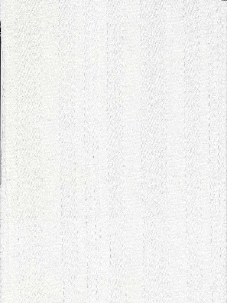 MIL-JQD-LX / WHITE / MILLENIUM JACQ.TWILL/LRX 98P/2SPDX