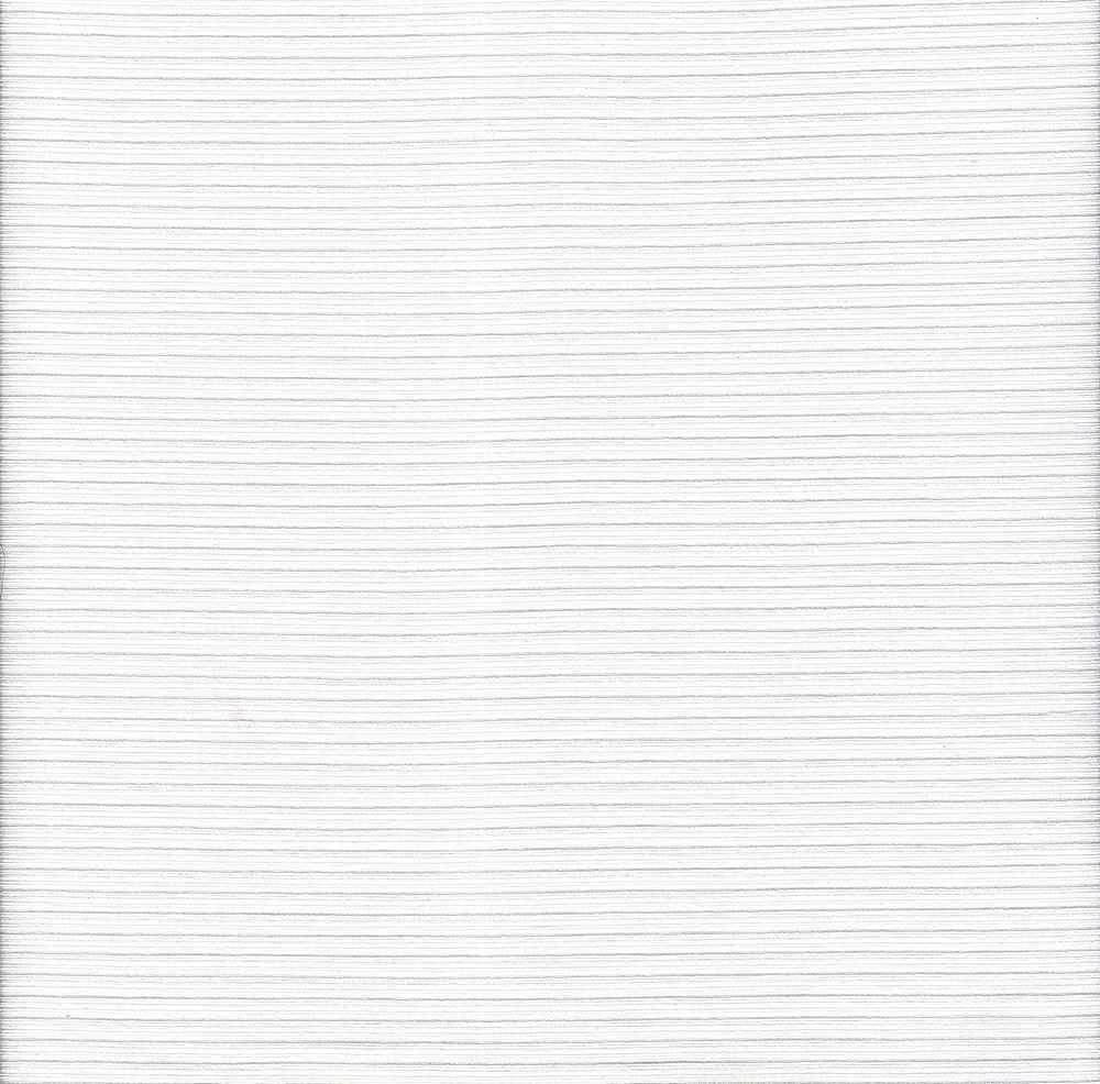 MIL-STP-0963 / WHITE / MILLENNIUM PIN STRIPE N/R/S    21/76/3