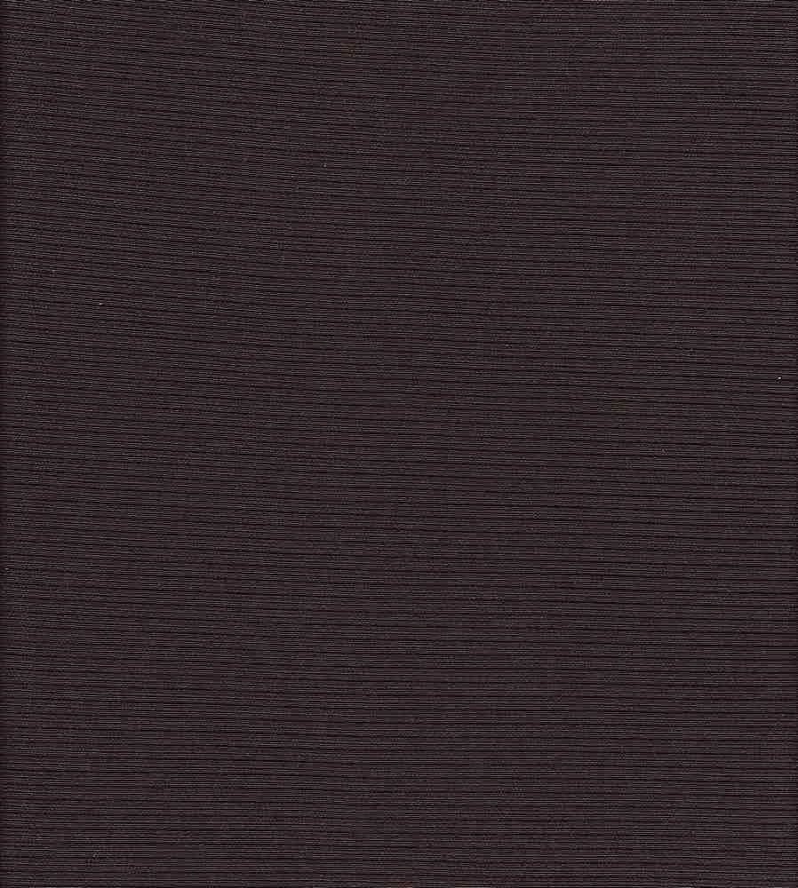 MIL-STP-0963 / BROWN / MILLENNIUM PIN STRIPE N/R/S    21/76/3