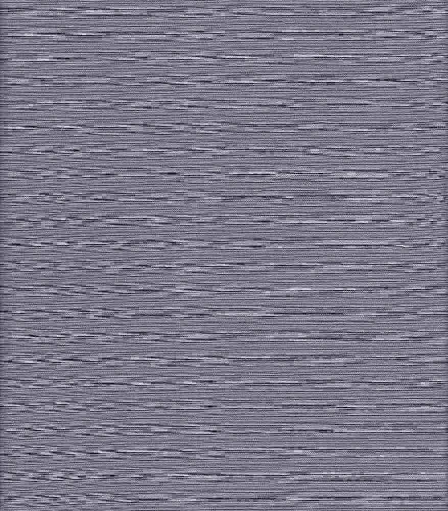 MIL-STP-0963 / GRAY / MILLENNIUM PIN STRIPE N/R/S    21/76/3