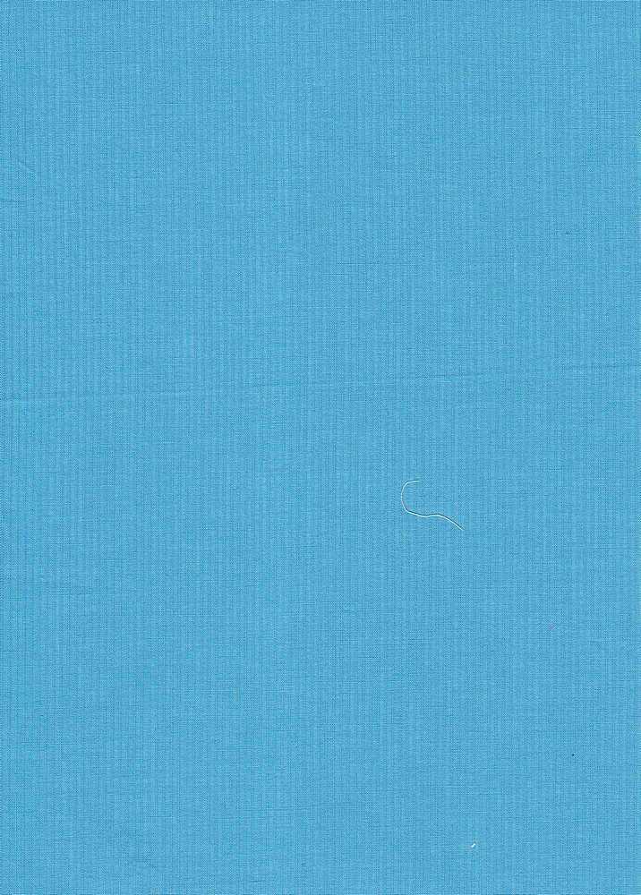 VL-412 BLUE LAWN/VOILE
