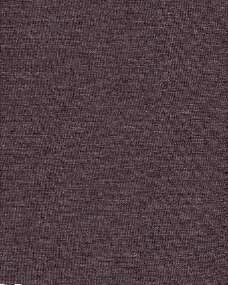 JER-PRS-STP9023 / COCO