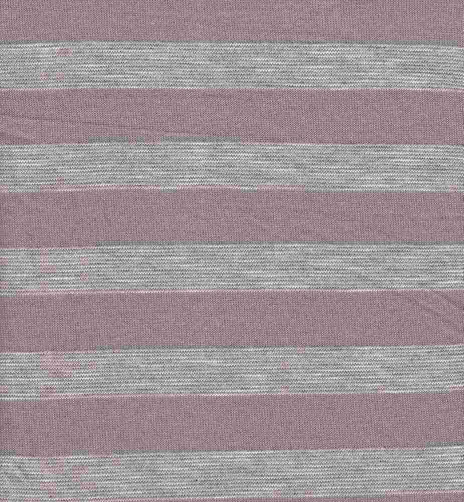 JER-PRS-STP-019 / TAUPE / P/R/S 61/34/5 Hachi Y/D Stripe