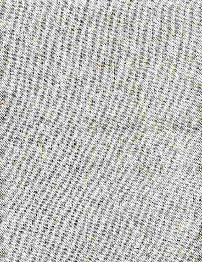 LIN-BURLAP / NATURAL-SEMI / BURLAP 100% PURE LINEN