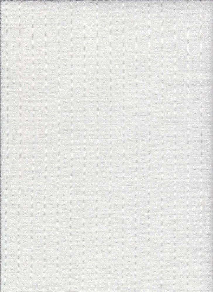 LIN-JQD-03 / PFD / 100% LINEN
