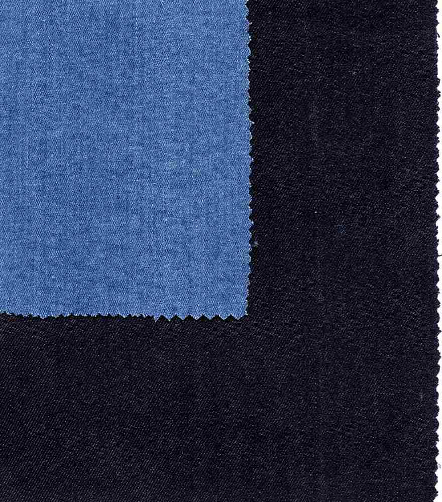 K-DENS-10-R7205 / BLUE-DARK