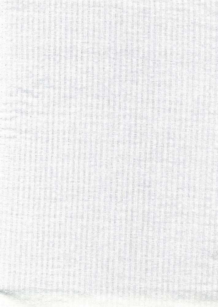 SEERS-STP-1/8 / WHITE/PFD / Cotton Spandex Seer Succer Stripe   C/S  98/2