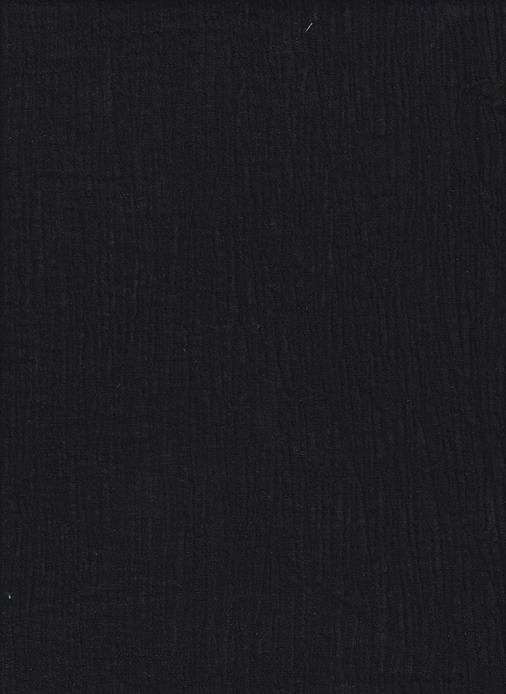 GUZ-2625-I / BLACK