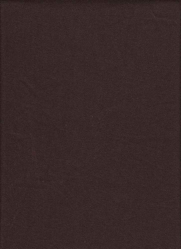 LIN-R-4438 / BROWN / 55%Linen 45%RAYON