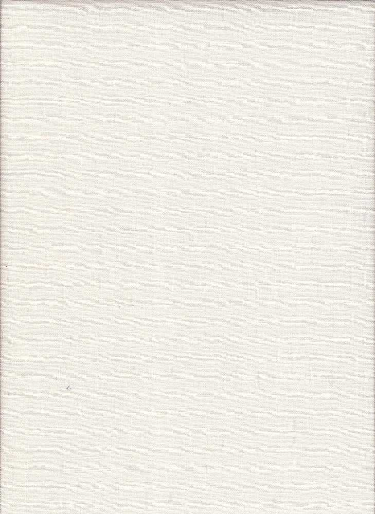 <h2>LIN-R-4438</h2> / IVORY           / 55% LINEN/45% RAYON 180GSM