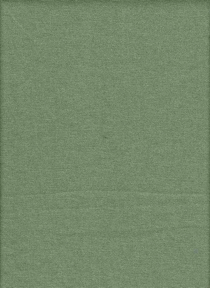LIN-R-4438 / KIWI / 55%Linen 45%RAYON