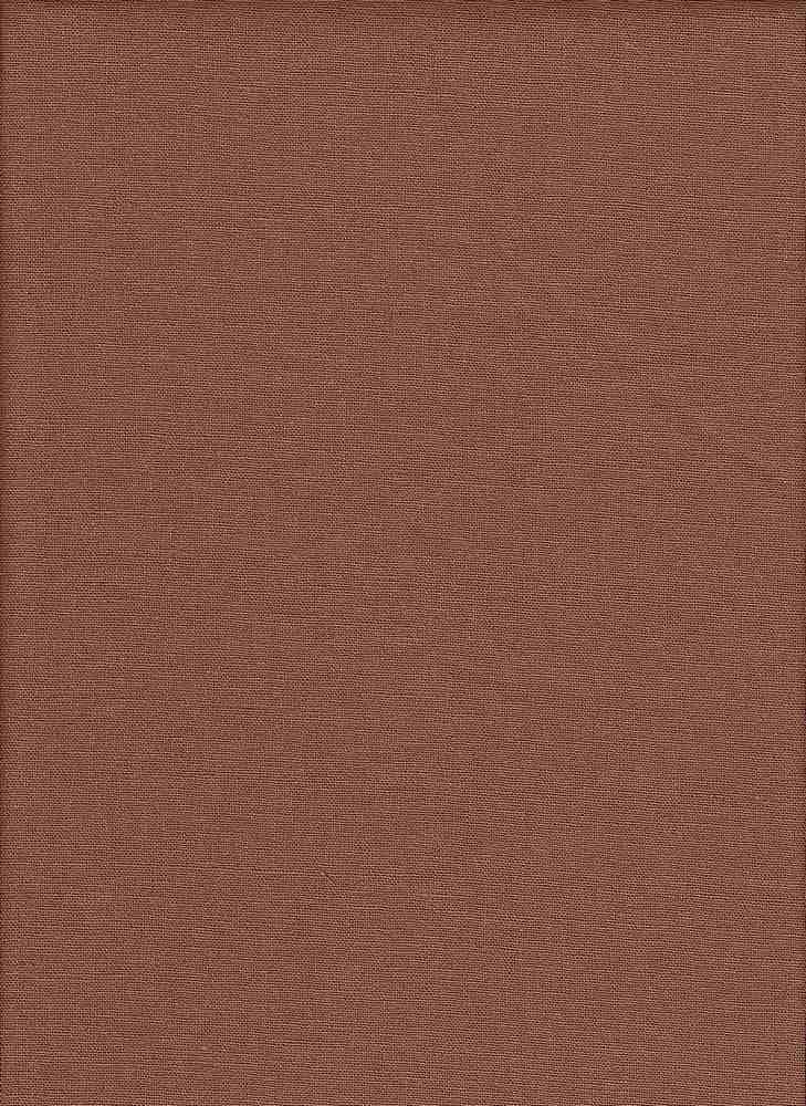 LIN-R-4438      / CAMEL           / 55% LINEN/45% RAYON