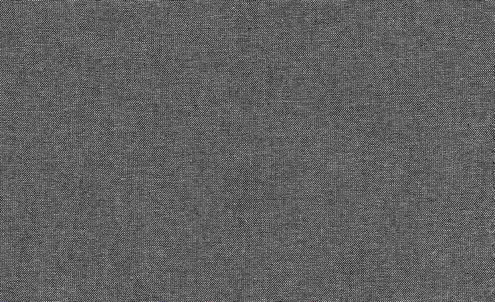 <h2>CHAM</h2> / BLACK                 / 100% COTTON CHAMBRAY