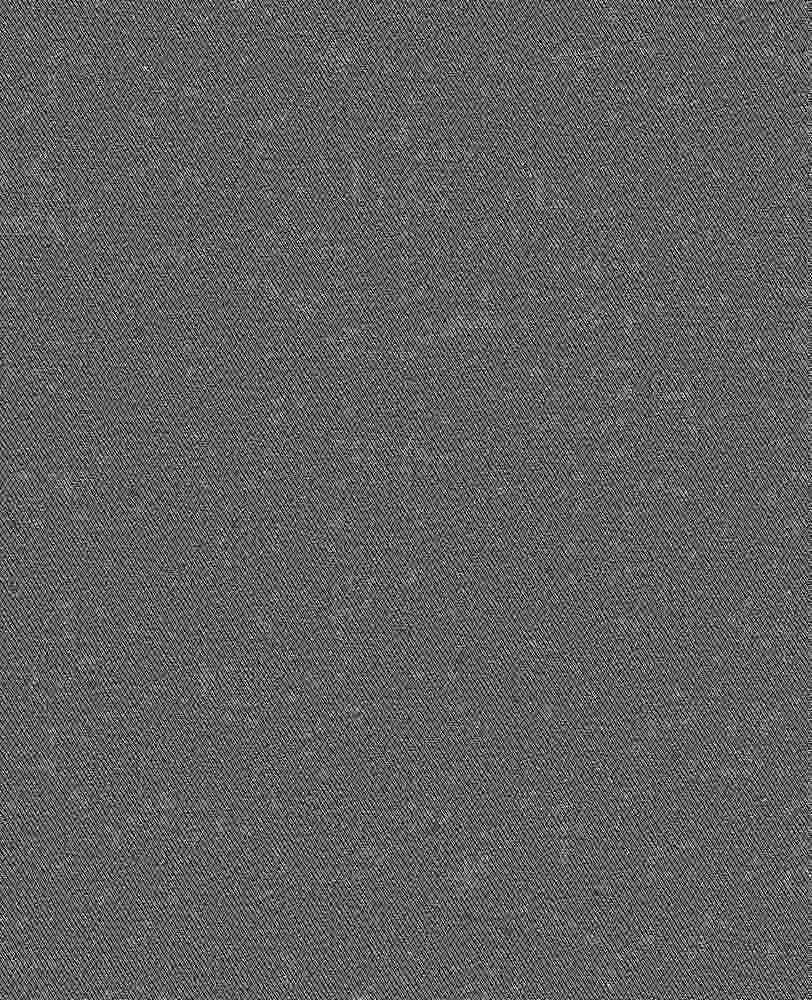 CHAM-S-TWL / BROWN / ST CHAMBRAY TWILL 97%COTTON/3%SPDX