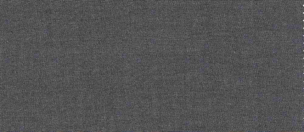 CHAM-F / BLACK / 100% COTTON FINE CHAMBRAY