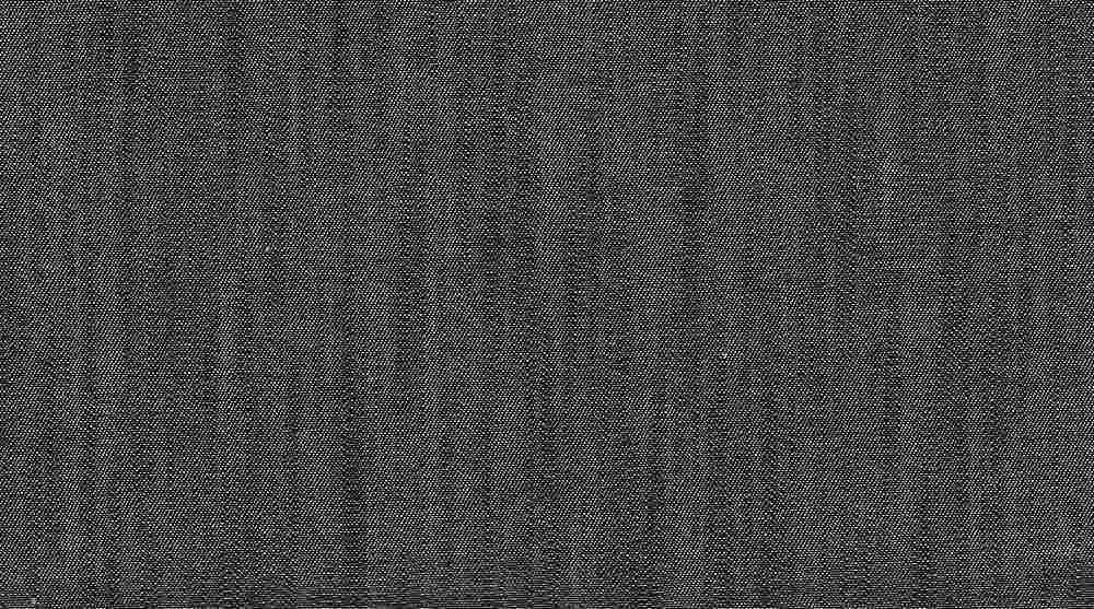 CHAM-DEN-SB-47C / BLACK / 100% CTN CHAMBRAY W/SLUB IN WARP