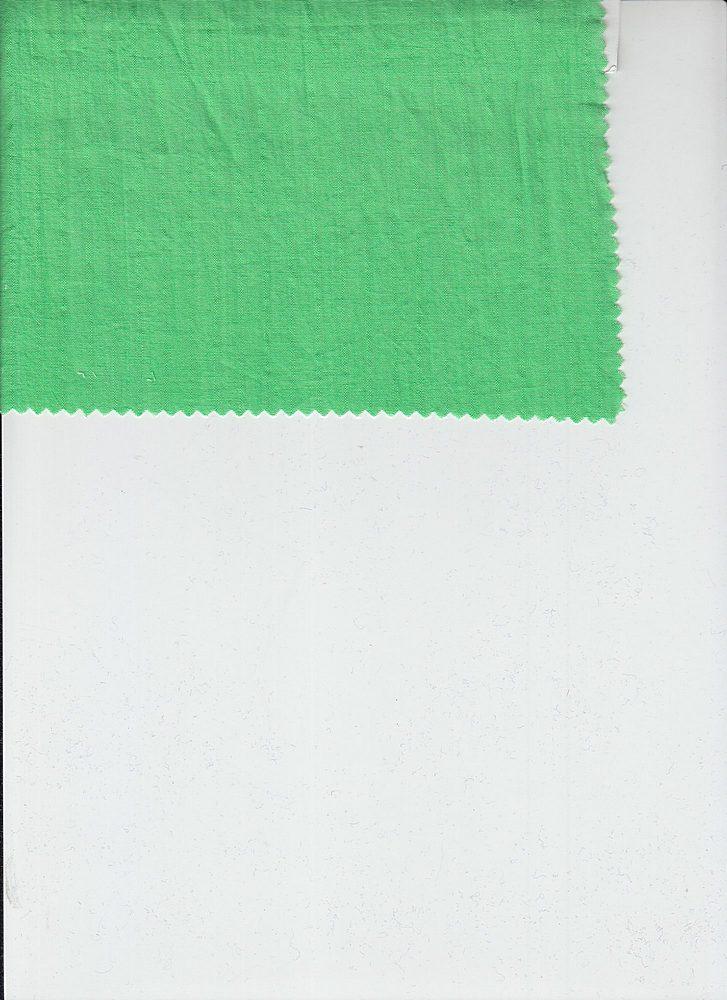 VL-411 / WHITE / LAWN DOBBY STRIPE 100%COTTON