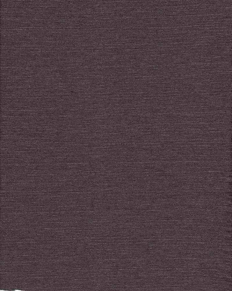 JER-PRS-STP9023 / COCO / JERSEY PIN STP,48%P/47%R/5%S