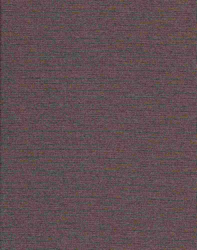 JER-PRS-STP9023 / OLIVE