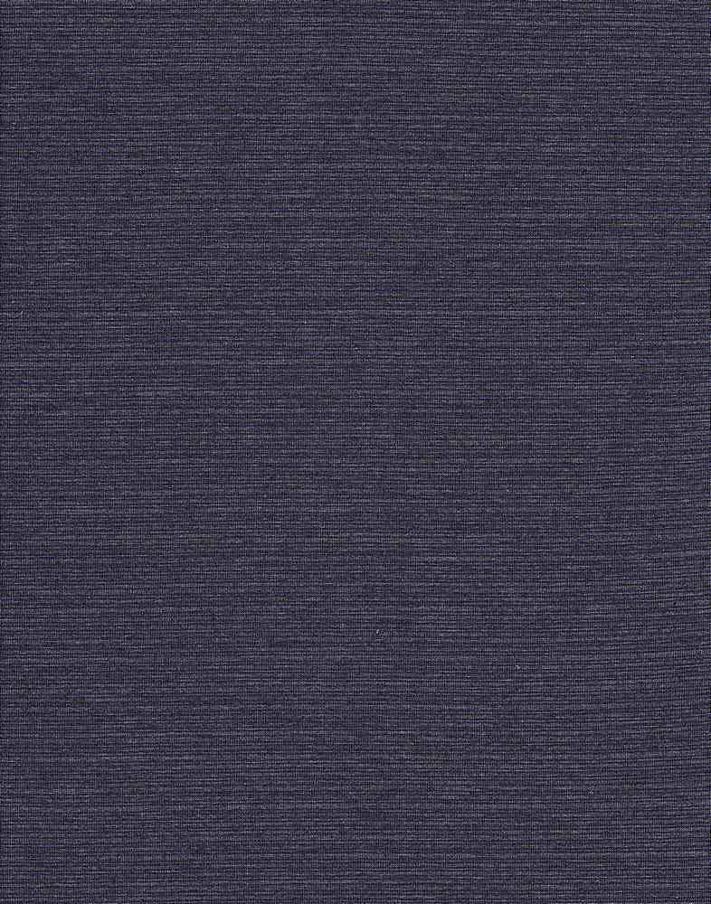 JER-PRS-STP9023 / NAVY / JERSEY PIN STP,48%P/47%R/5%S