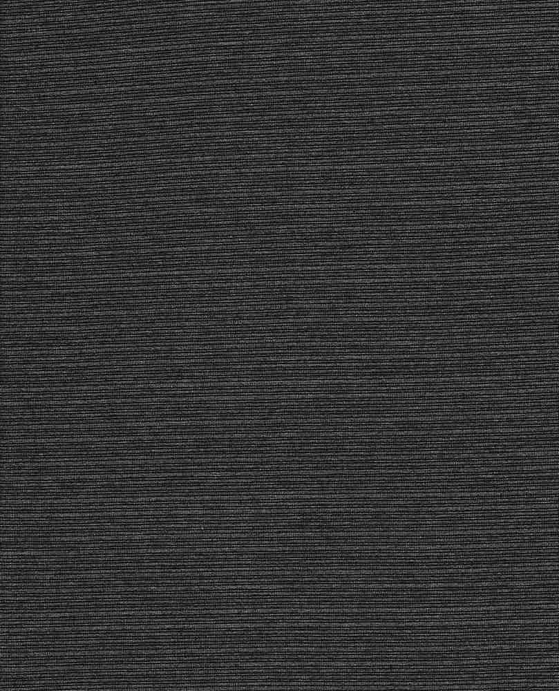 JER-PRS-STP9023 / BLACK / JERSEY PIN STP,48%P/47%R/5%S