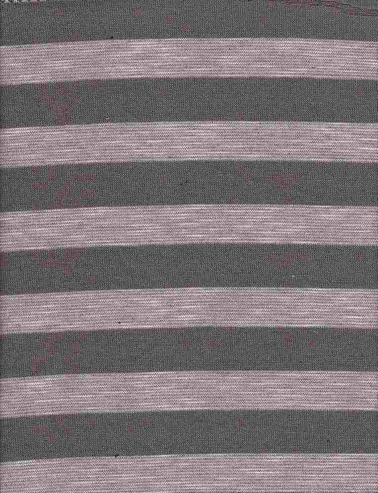 JER-PRS-STP-019 / OLIVE / P/R/S 61/34/5 Hachi Y/D Stripe