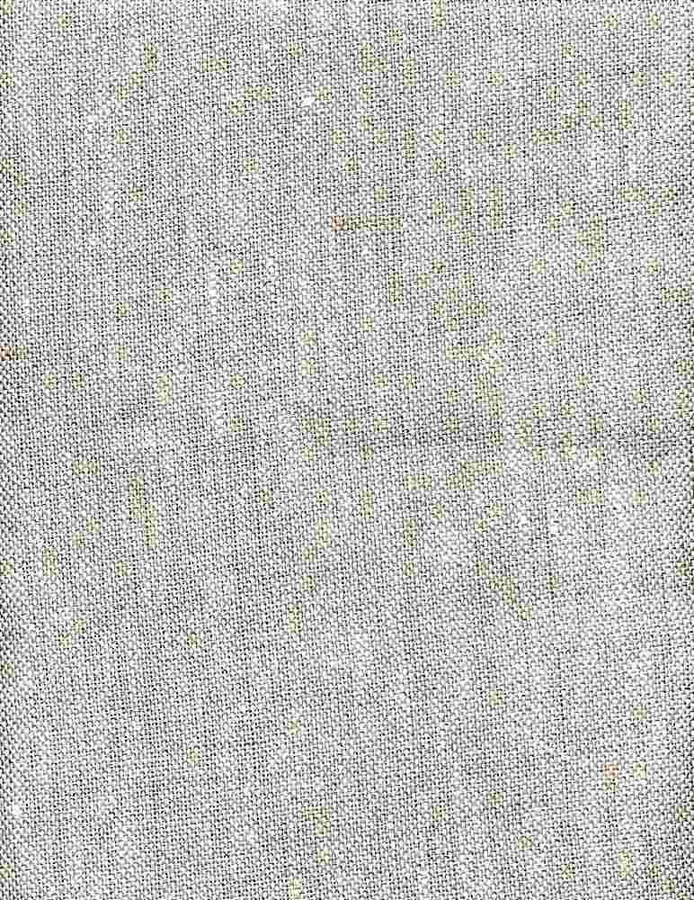 LIN-BURLAP      / NATURAL-SEMI                 / 100% LINEN BURLAP