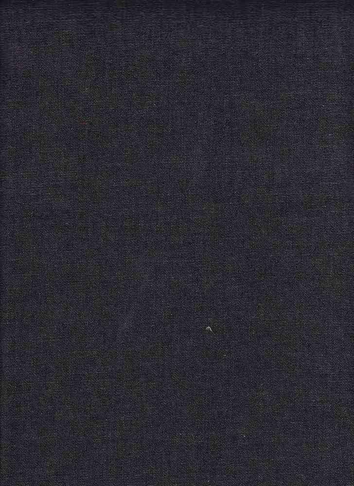 DENS-9-10018 / BLACK / C/S 98/2