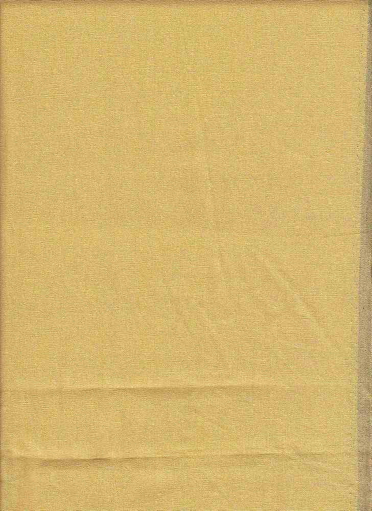 <h2>LIN-C-5</h2> / LEMON                 / 55/45 LINEN COTTON