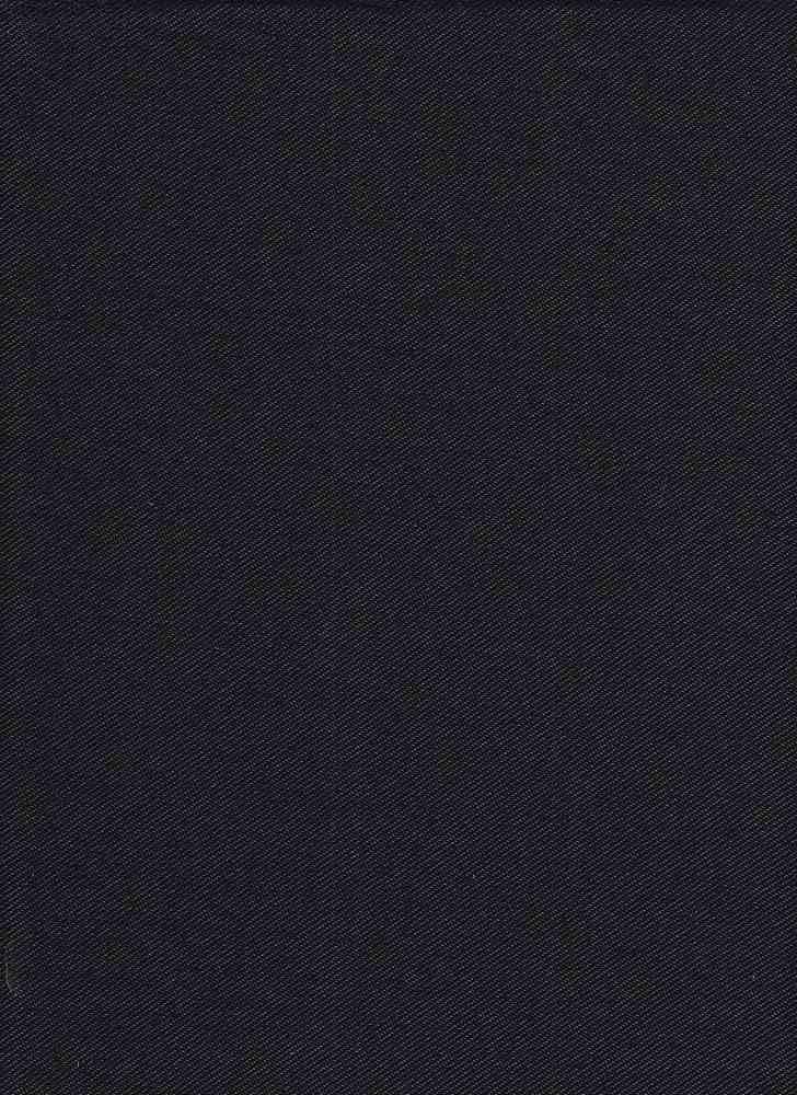 DEN-KNIT / BLACK / KNIT DENIM  R/P/S  69/28/3