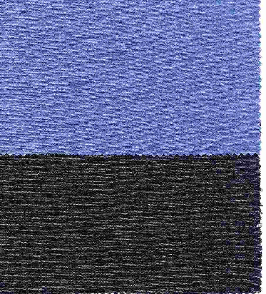 DENS-8-1032 / BLUE-SKY / COTTON/SPANDEX 98/2