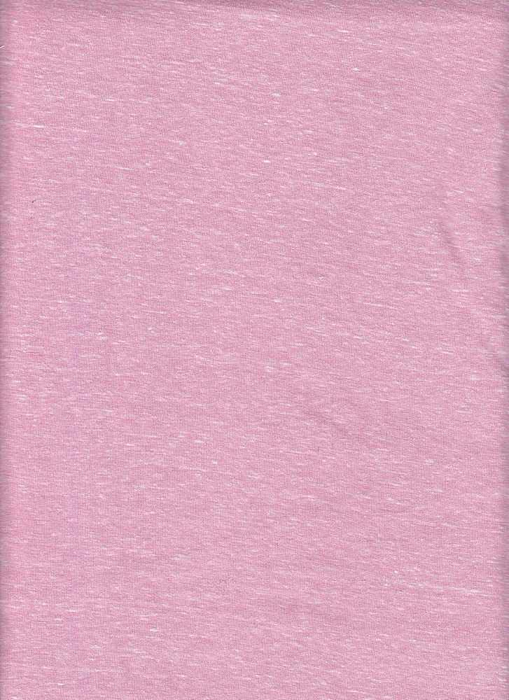JER-TRI-BLEND / PINK / TRI-BLEND POLY/COTT/RYN 50/38/12