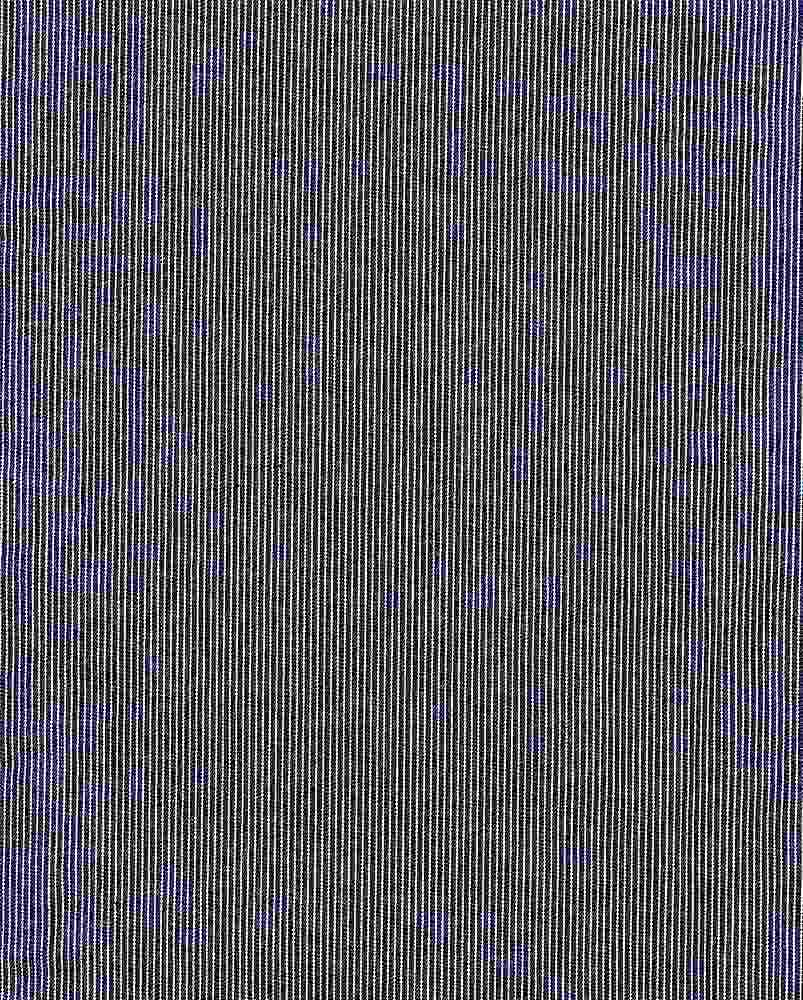 CHAM-STP-3232 / NAVY