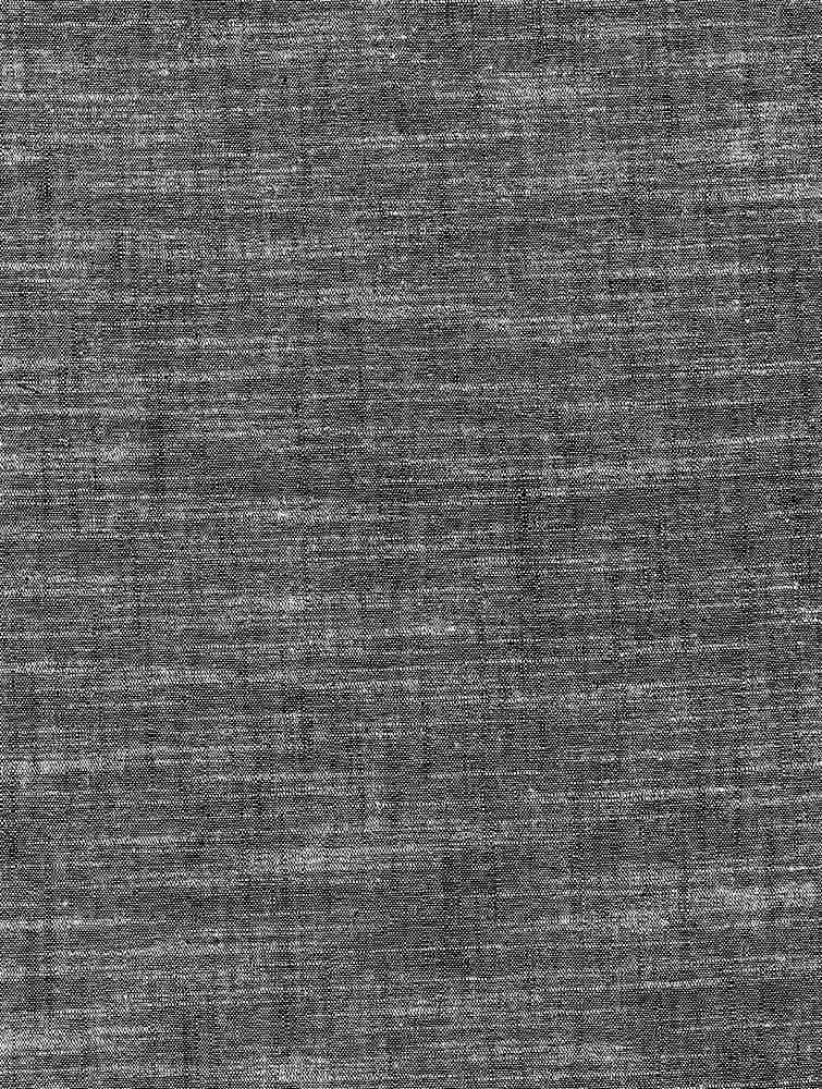 CHAM-S-CH / INDIGO-866 / ST.CHAMBRAY CROSS-HATCH [97%CTN/3%SPDX]